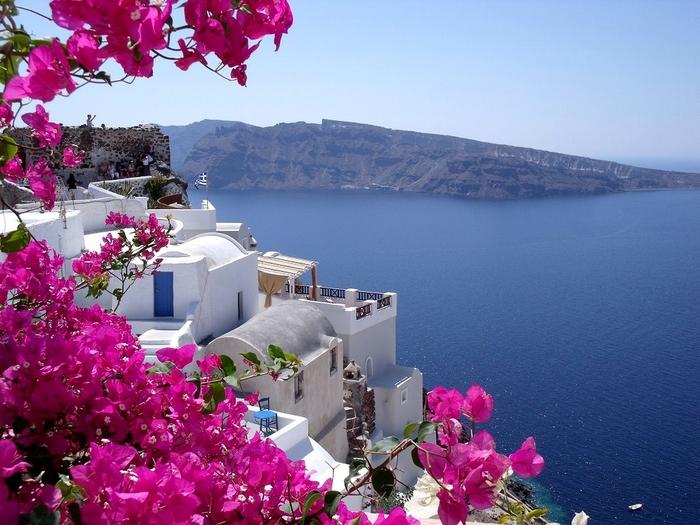 Несколько фактов о Греческой Республике