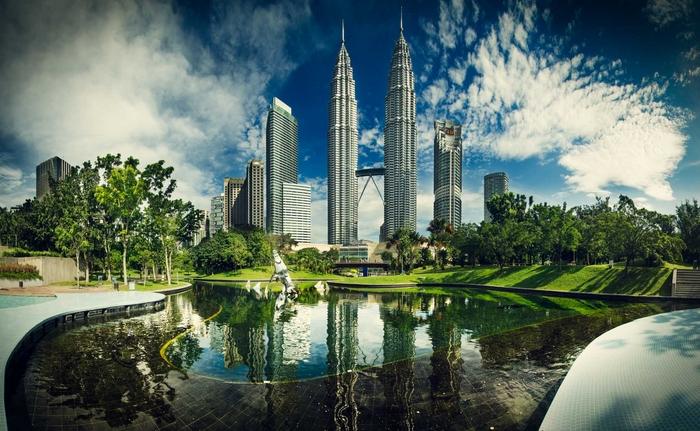 Путеводители по Малайзии