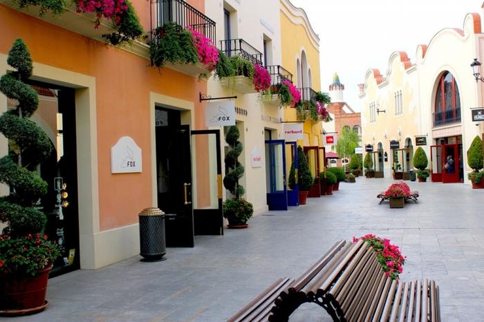 Советы планирующим отдых в Барселоне