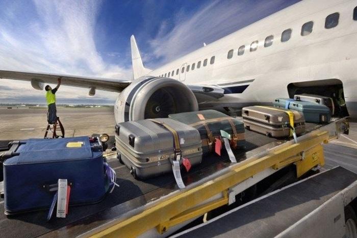 Правила и особенности перевозки багажа