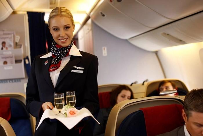 Авиакомпании, которые доставят пассажиров напрямую в Сочи