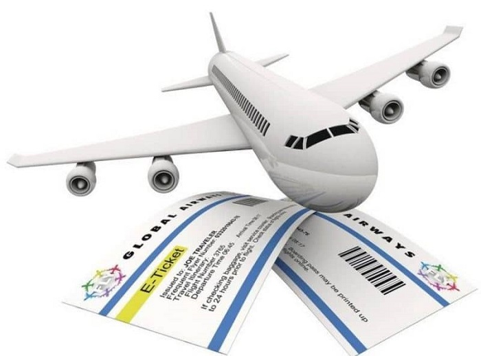 Правила приобретения наиболее бюджетных авиабилетов