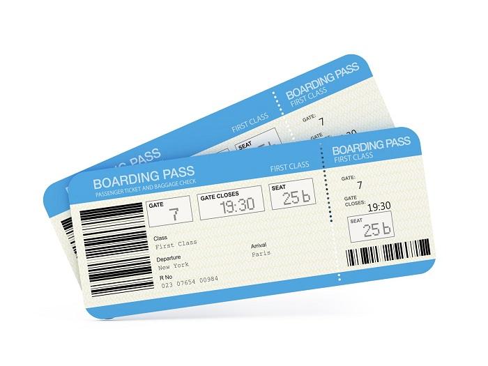 Где купить горящие билеты и что нужно о них знать