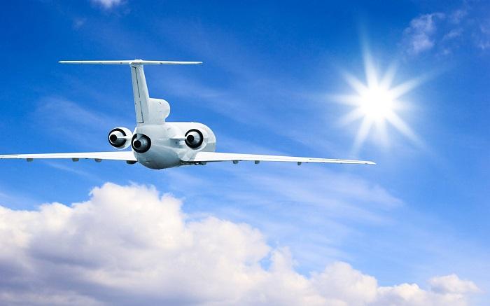 Как летать дешево и выгодно