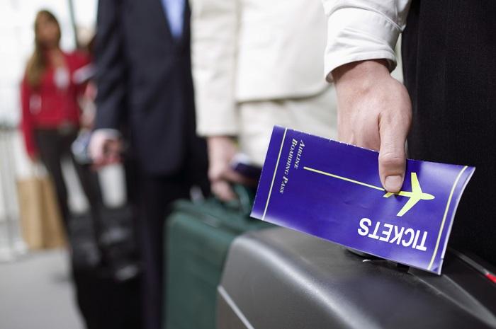 Что такое льготный авиабилет?