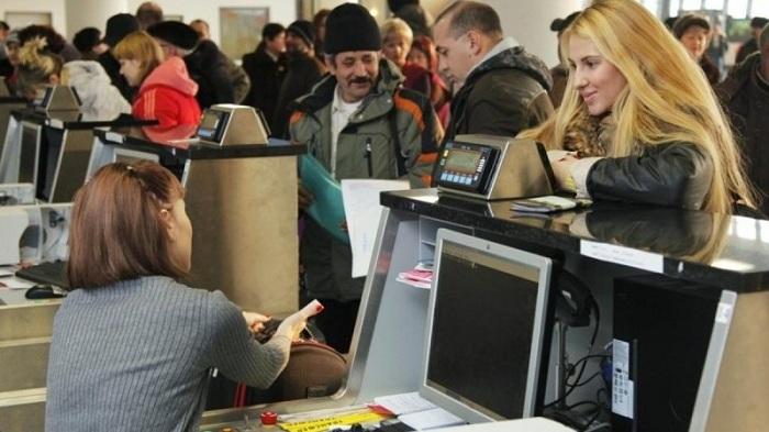 Где найти данные по пассажирам конкретного рейса