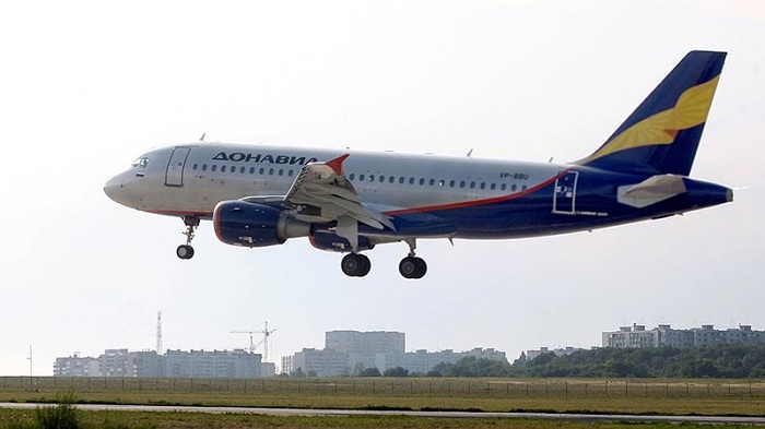Где выгодно купить авиабилеты из Москвы до Ростова-на-Дону