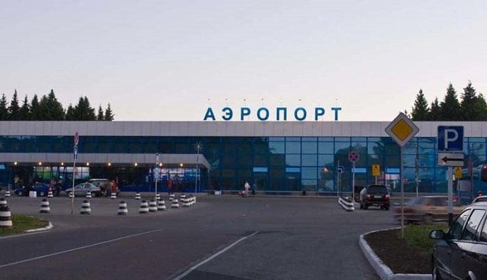 Как еще можно добраться до Новороссийска