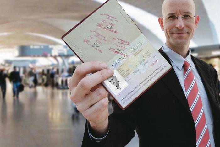 Особенности получения визы для въезда на Кипр