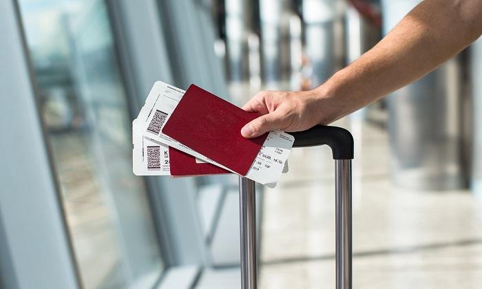 Как происходит подтверждение покупки авиабилета