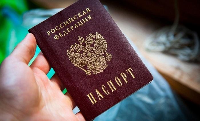 Вопросы пассажиров о покупке авиабилетов без загранпаспорта