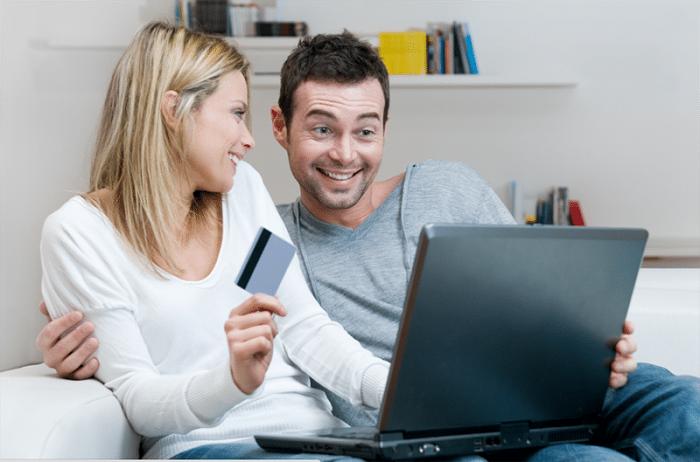 Соблюдение правил безопасности интернет-платежей