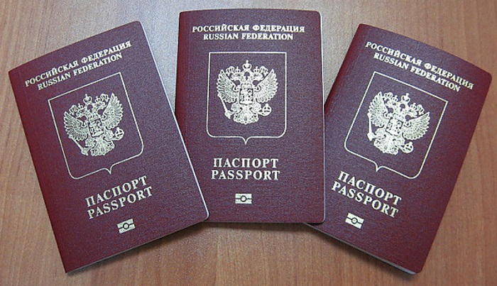 Особенности внутрироссийских перелетов