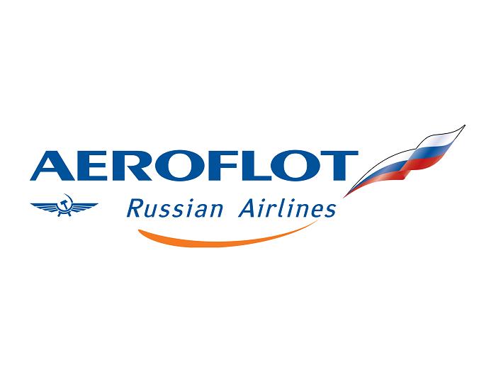 «Aeroflot»