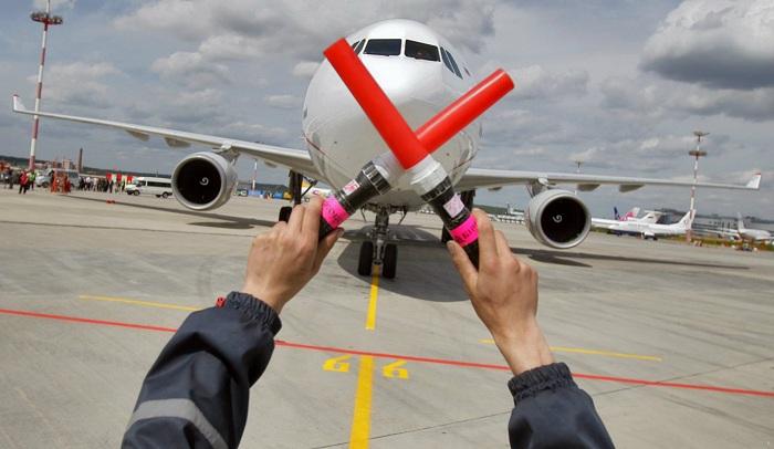 Чем может не понравиться чартерный рейс