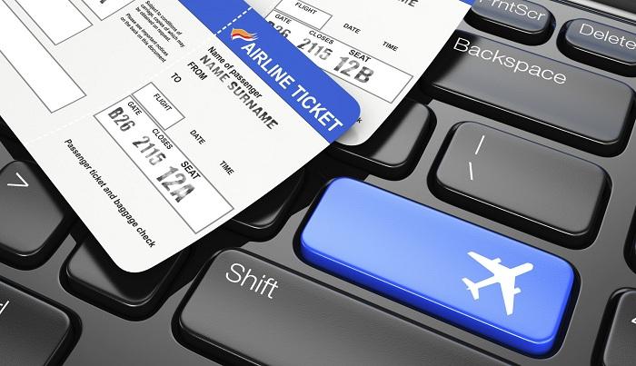 Как сэкономить на покупке авиабилета