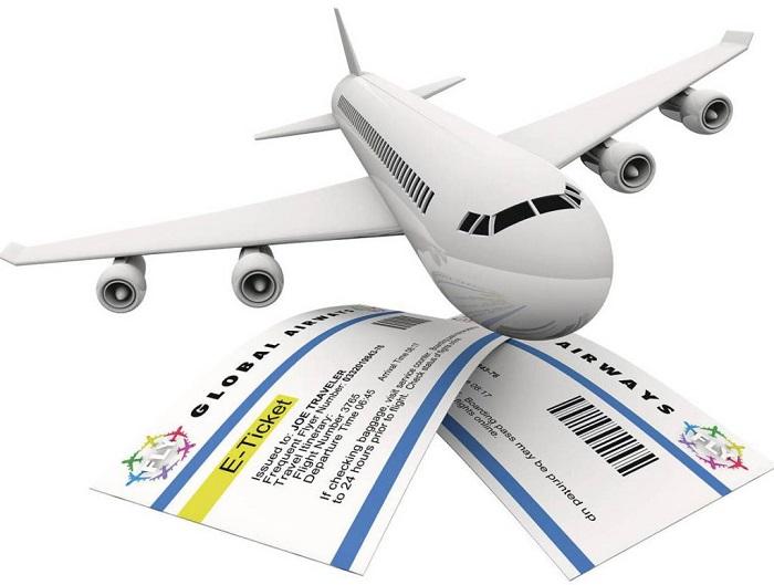 Где найти недорогие авиабилеты?