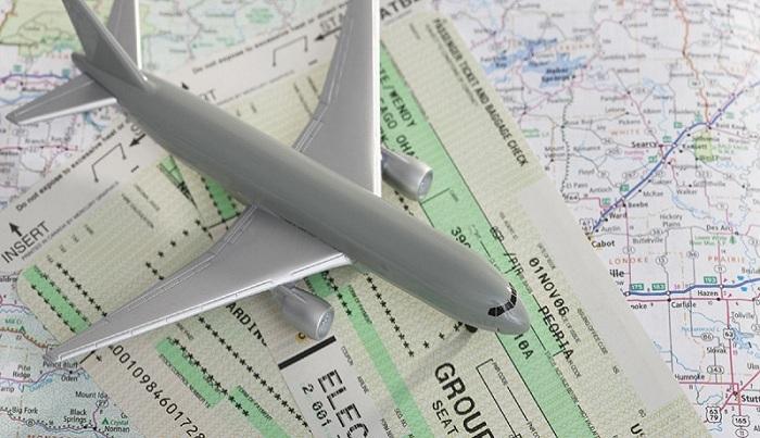 В чем особенность акционных авиабилетов?