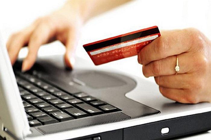 Почему удобно покупать билеты через специальные сервисы?