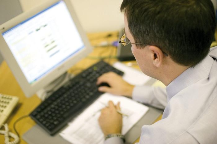 Преимущества личного онлайн кабинета