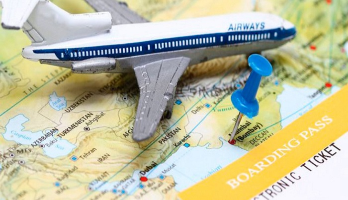 Условия выбора дешевого авиабилета