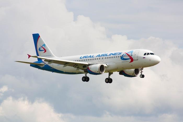 Какие авиакомпании предоставляют льготу