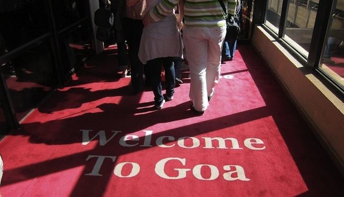 Почему Гоа так сильно притягивает туристов?