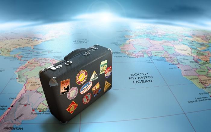 Кто путешествует дешево