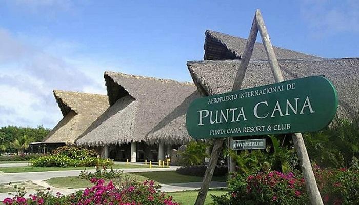 Особенности международного аэропорта Пунта-Кана в Доминикане