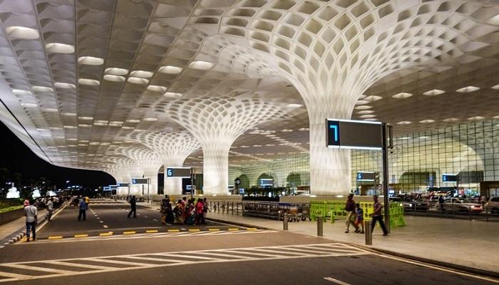 Мумбаи – аэропорт в городе больших возможностей