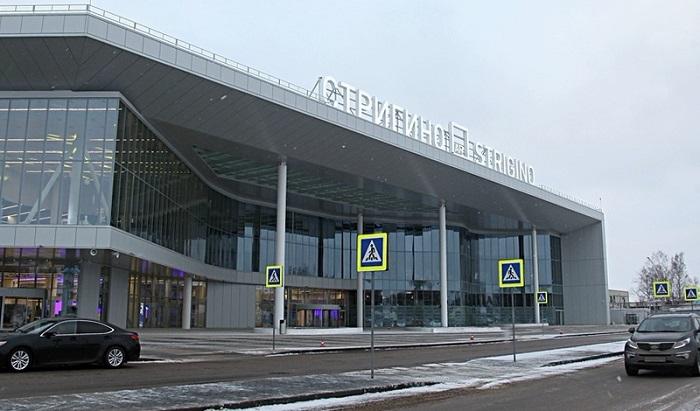 Время полета Нижний Новгород - Анталия в зависимости от рейса