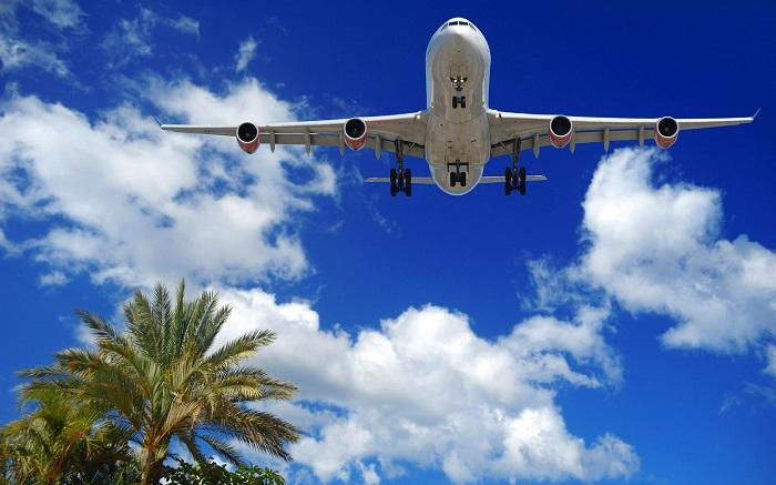 Выбор варианта перелёта в Турцию: время – качество – цена