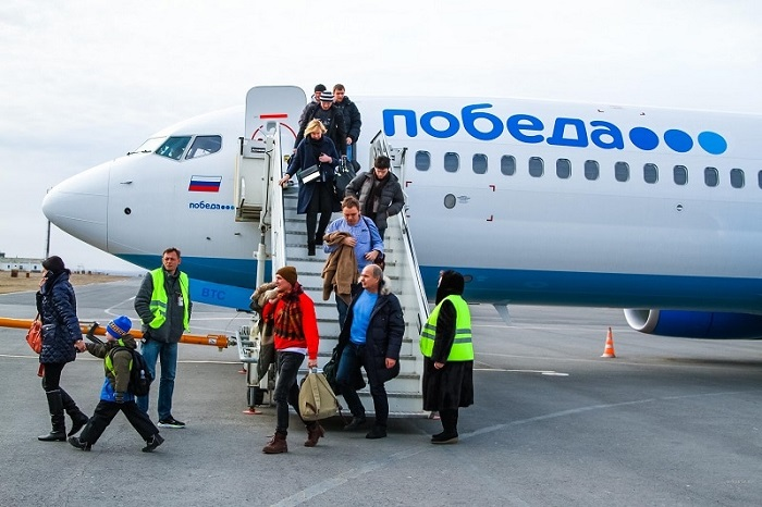 Российские и зарубежные лоукостеры: краткий экскурс в историю