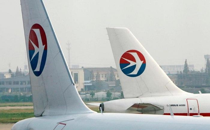 Парк самолетов