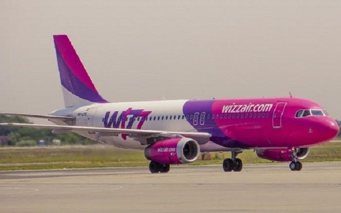 Полезная информация о других бюджетных авиакомпаниях