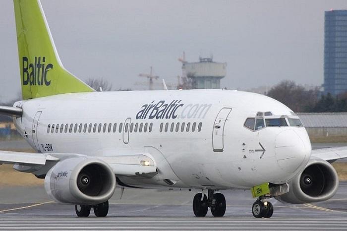 Самые известные лоукост авиакомпании