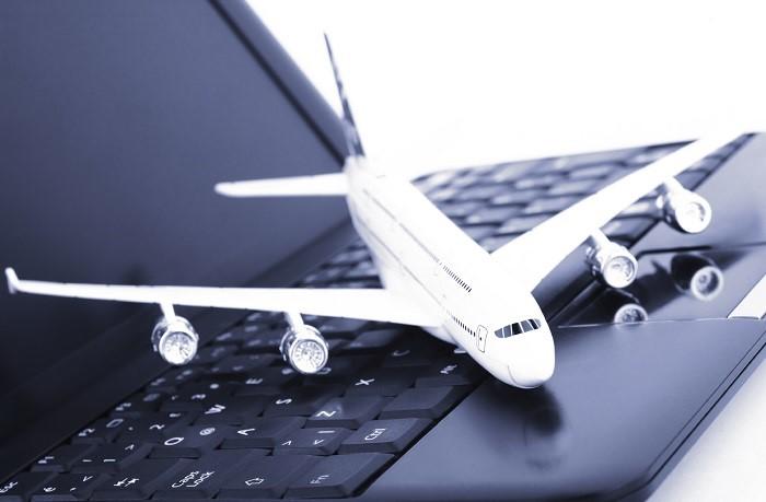 Внедрение дешевых перелетов