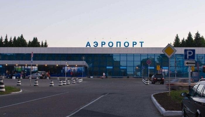 Прочие ближайшие к Краснодару аэропорты