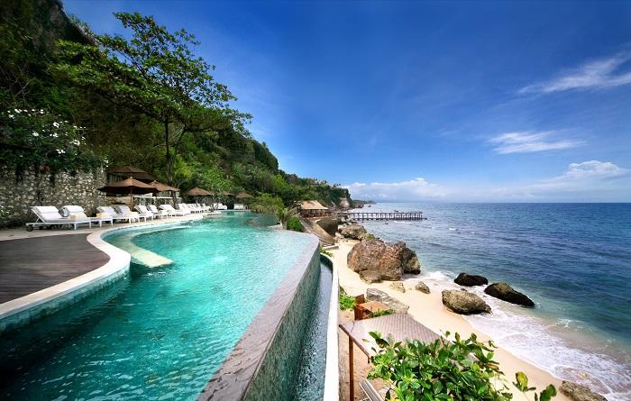 Как попасть на курорты у Индийского океана