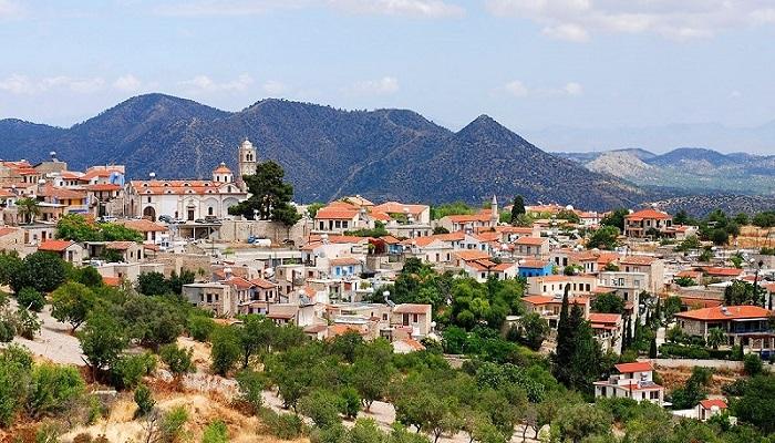 Какие курортные города Кипра стоит посетить