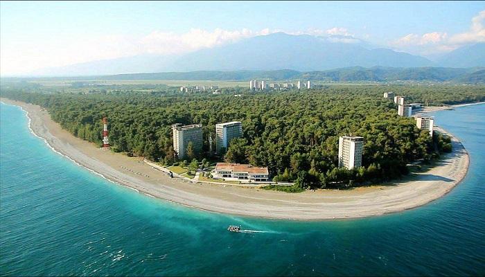 Летают ли в Абхазию самолеты