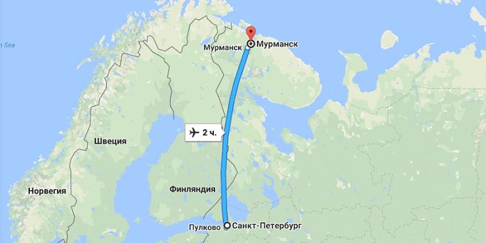 http://samoleting.ru/skolko-letet/vremya-poleta-sankt-peterburg-murmansk.html