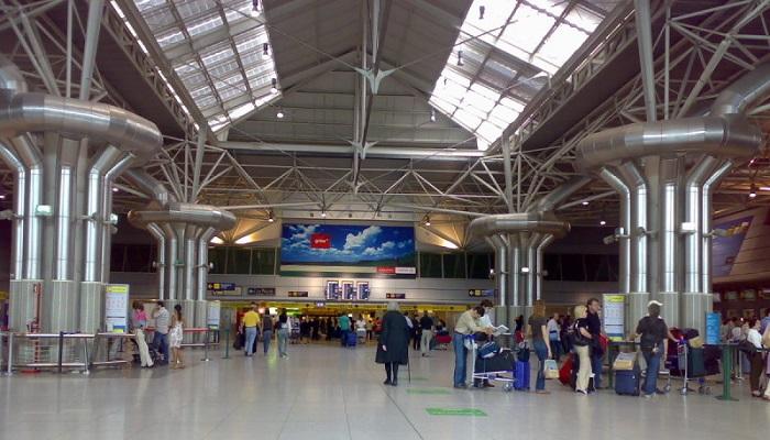 Сервис международных аэропортов Португалии и возможные варианты перелета