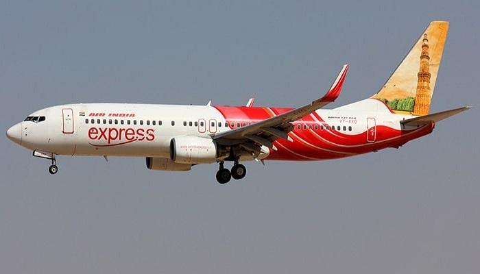 Значимые исторические события в деятельности «Air India»