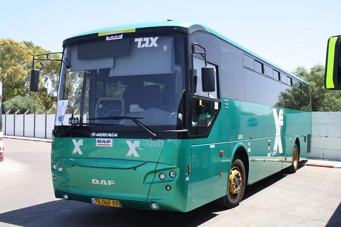 Как проехать на маршрутке или автобусе?