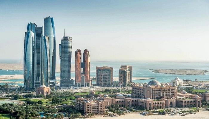 Об особенностях полета в ОАЭ и основные сведения о местном аэропорте Абу-Даби