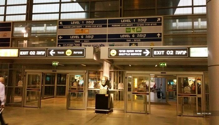 Стоимость проезда и способы приобретения билетов