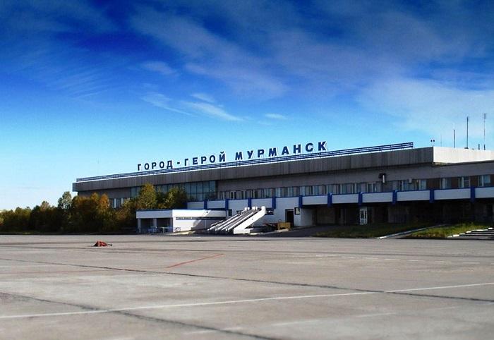 Виды транспорта из аэропорта до города