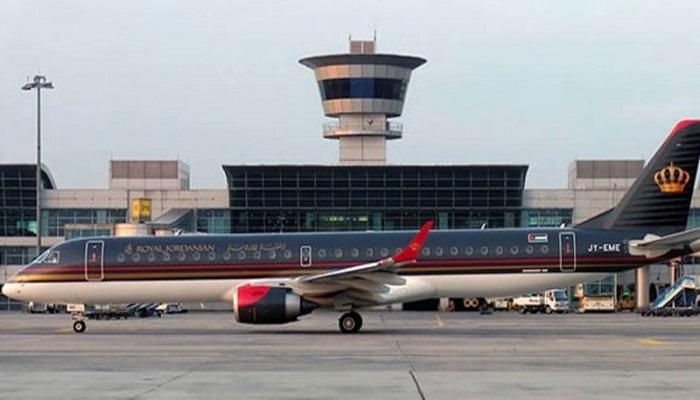Как выглядит современный самолетный парк