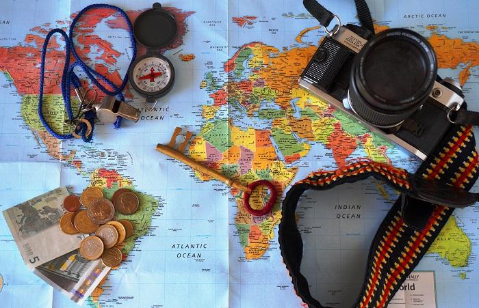Рекомендации путешественникам